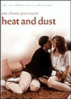 HEAT AND DUST NUDE SCENES
