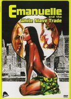 EMANUELLE AND THE WHITE SLAVE TRADE