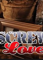 SCREW LOVE