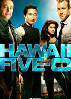 HAWAII FIVE-0 NUDE SCENES