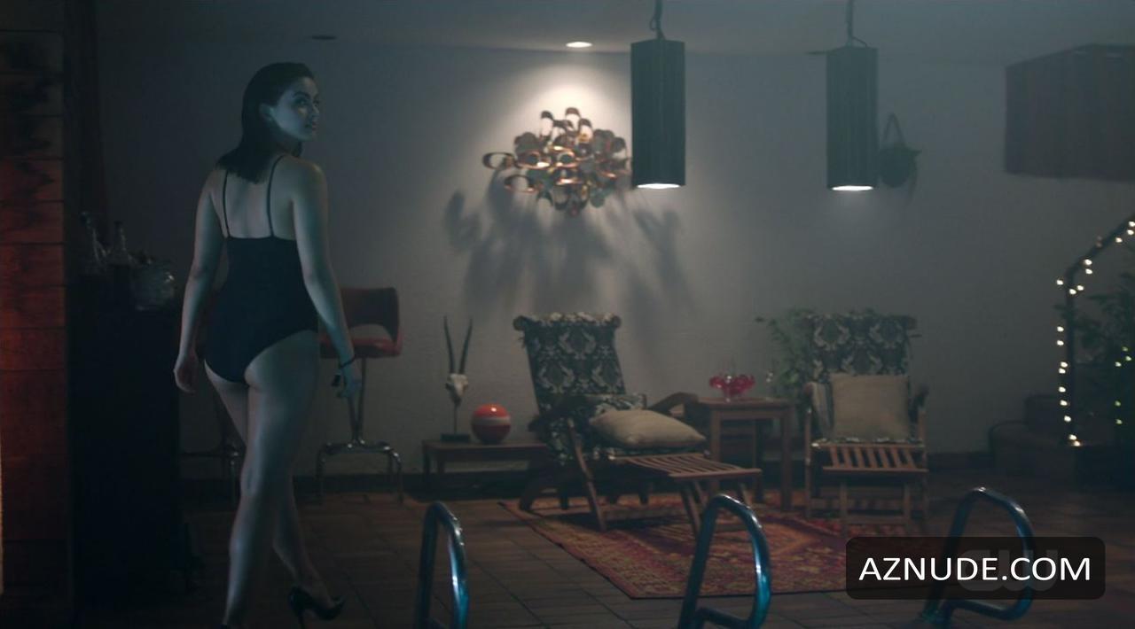 camila mendes sex scenes