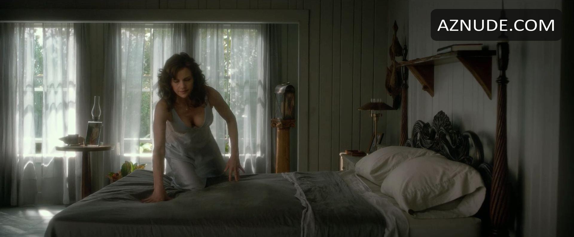 Carla gugino every day 2010 - 2 part 5
