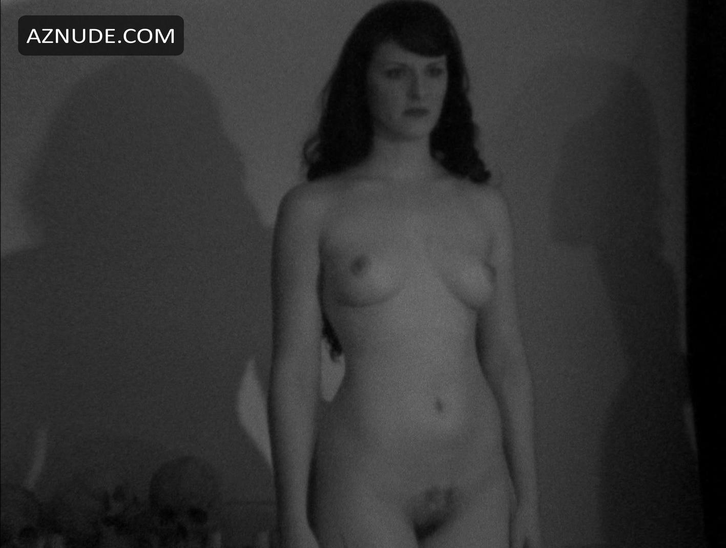 Caroline Pierce Porn 65