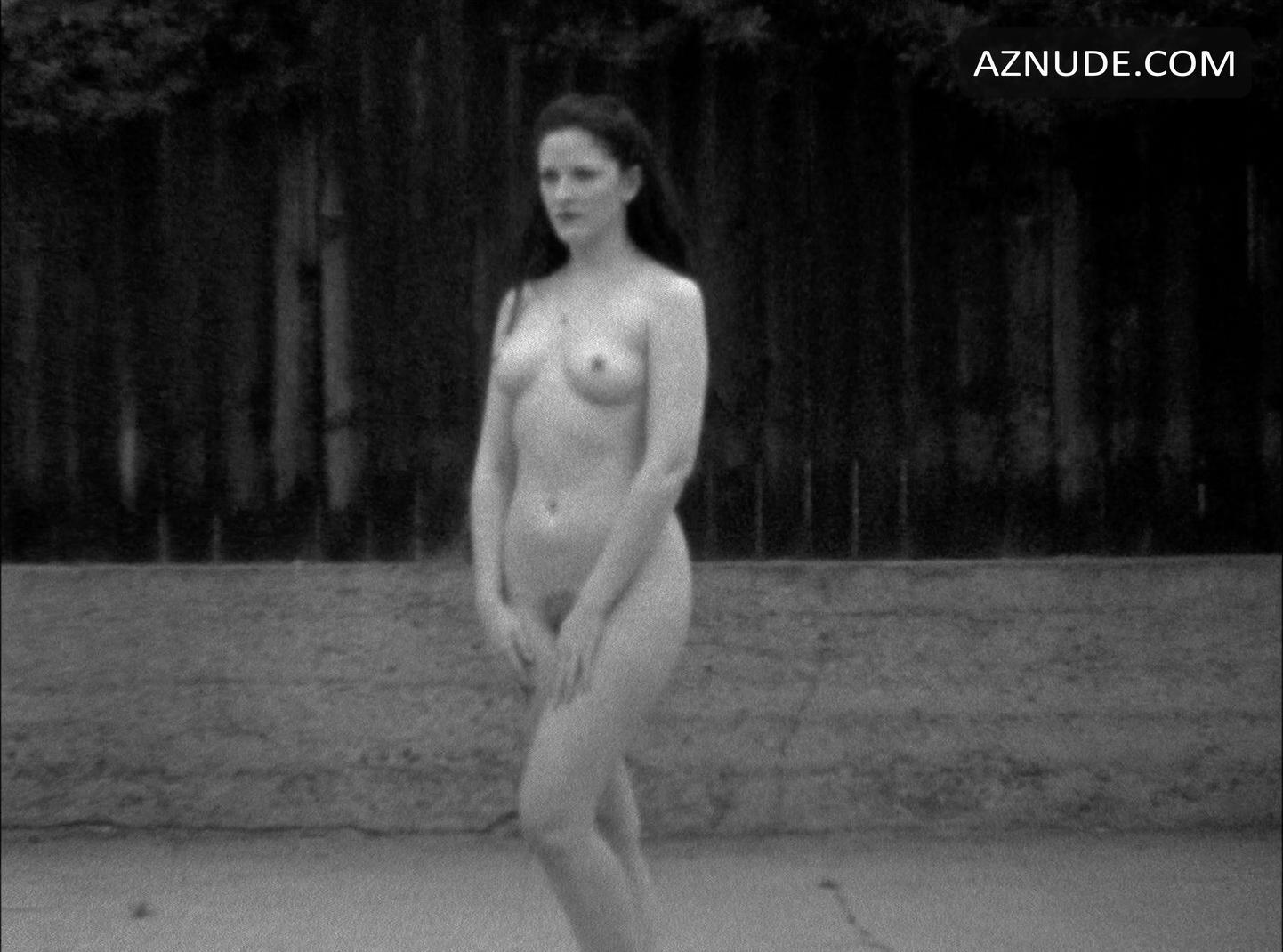 Caroline Pierce Nude 57
