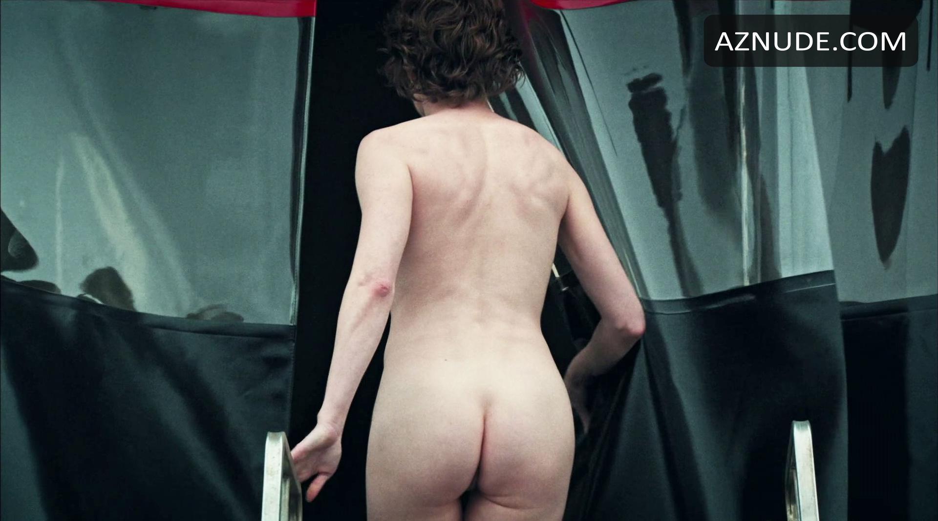 nude girl gif photos