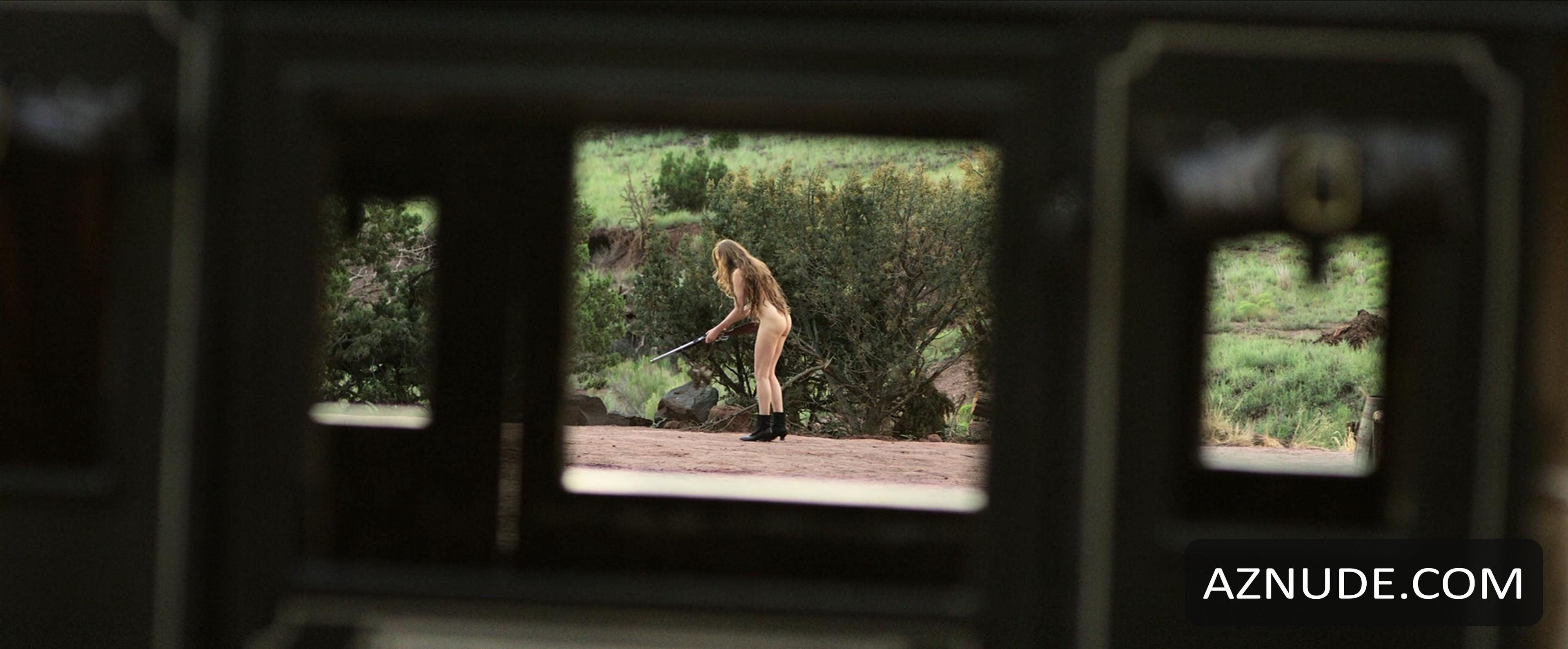 Gretchen mol boardwalk empire season 3 - 3 part 10
