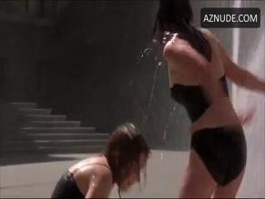 Download paris hilton sex video for psp