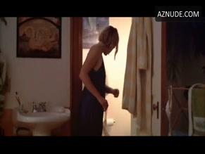 porn video HD Atlanta movies vampires suck
