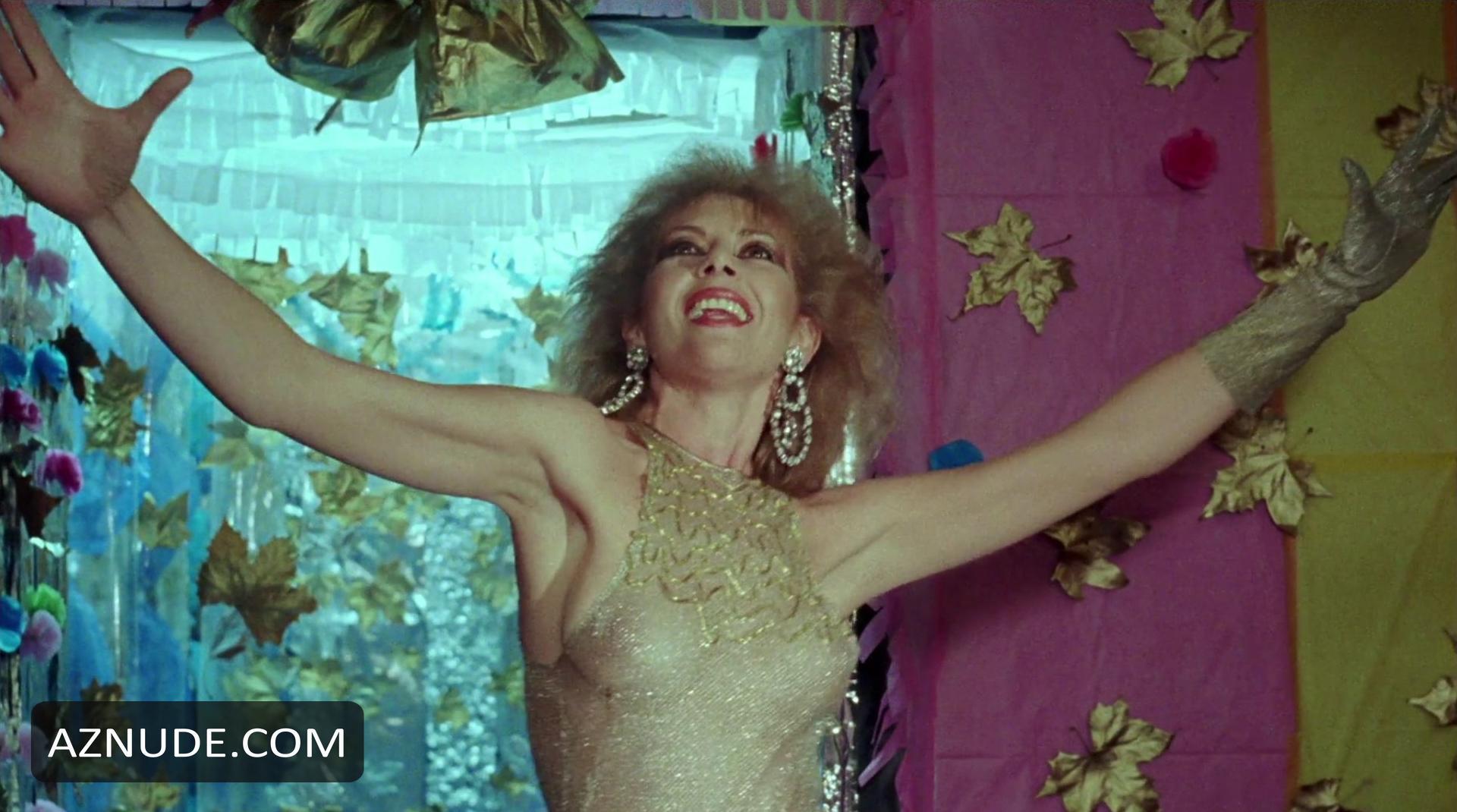 Cuentos eroticos ana belen emma cohen 1979 - 1 2