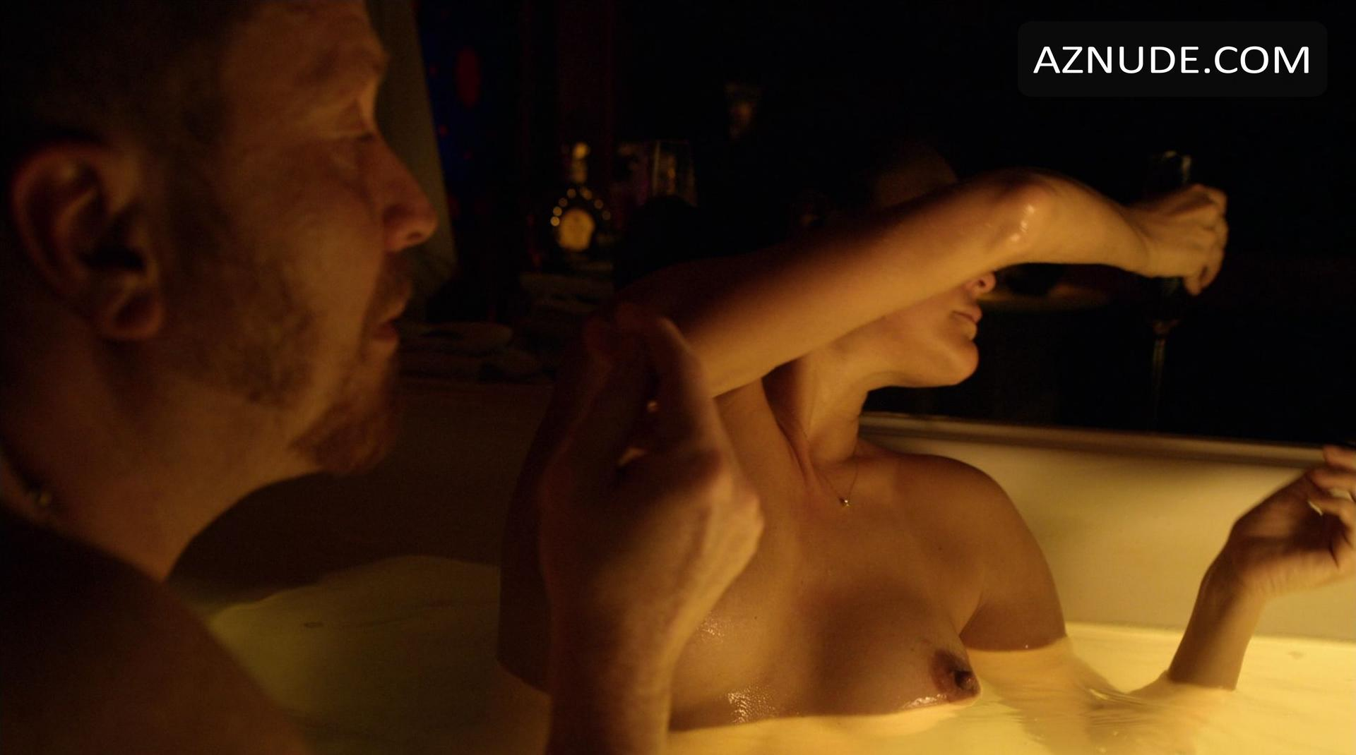 Adria arjona sex from behind in narcos scandalplanetcom - 1 part 1