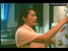 DIANA ZUBIRI in KASIPING(2002)