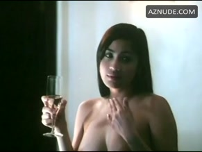 DIANA ZUBIRI in LIBERATED 2(2004)