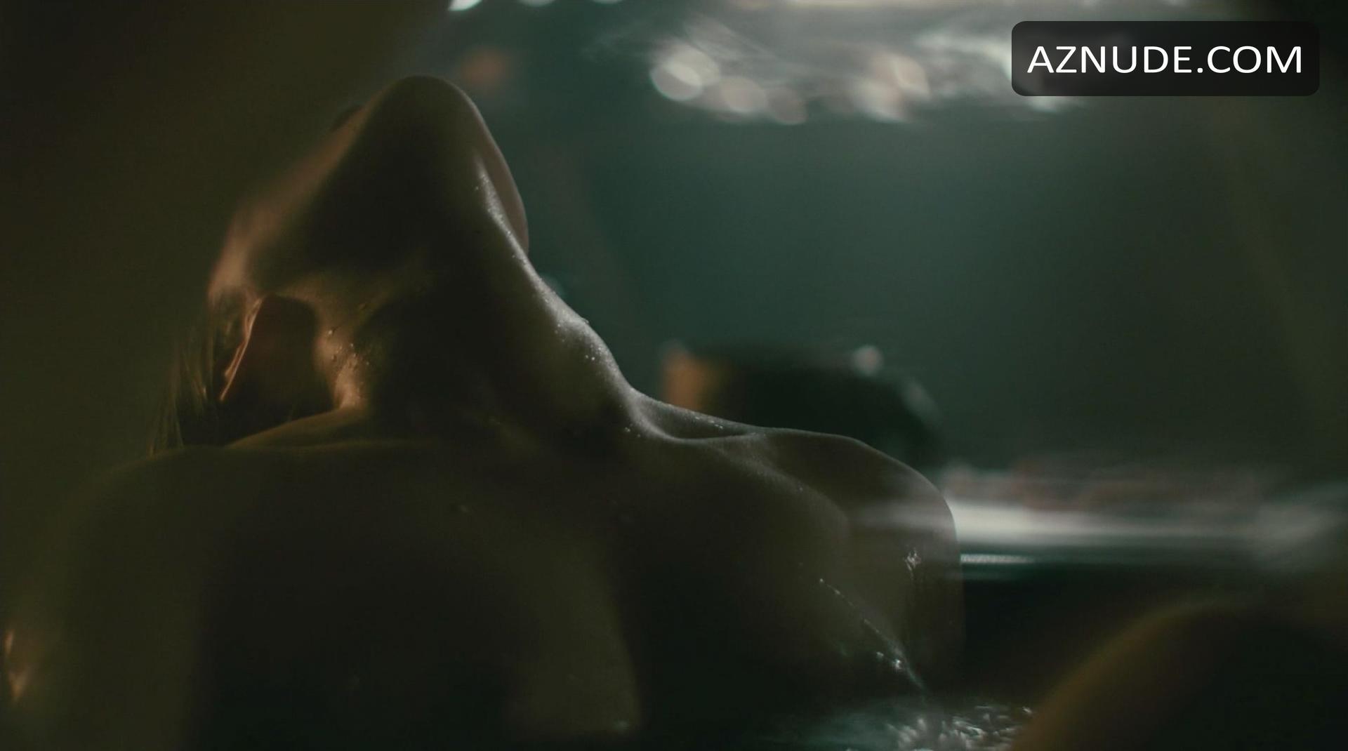 dianne doan nude