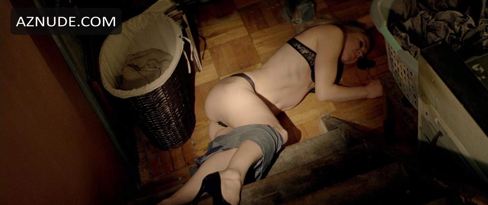 Nude sex in dark room opinion you