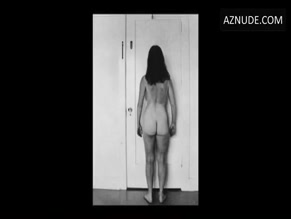 ELEANOR ANTIN NUDE/SEXY SCENE IN !WOMEN ART REVOLUTION