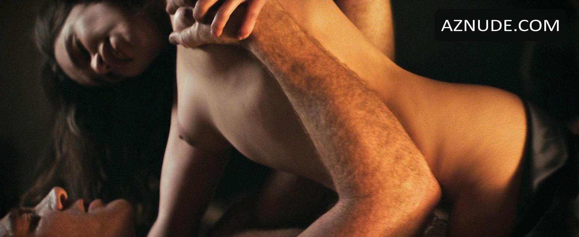 Emilia Clarke Porn Videos amp Sex Movies  Redtubecom