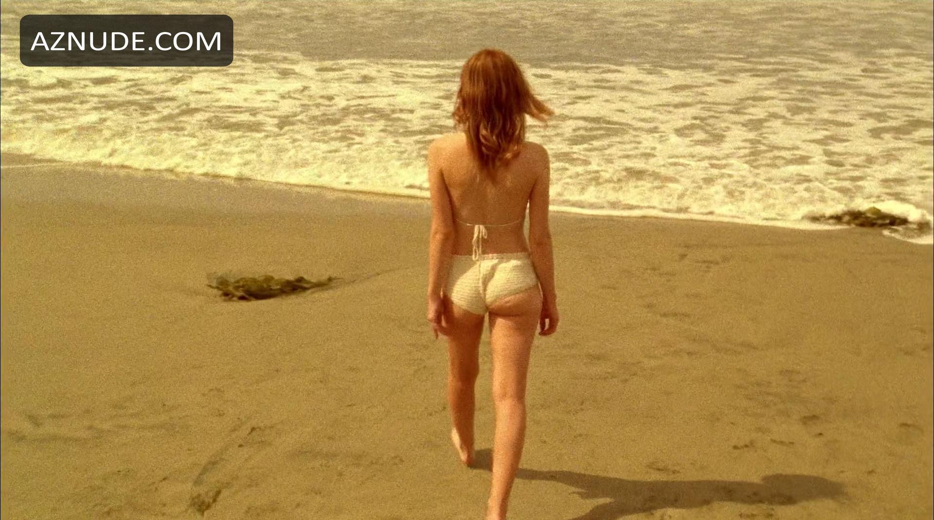 Agree, the Az nudist shangrila casually come