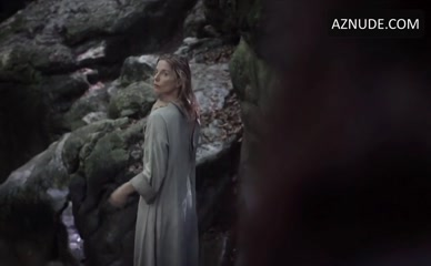 EVA BIRTHISTLE in The Last Kingdom