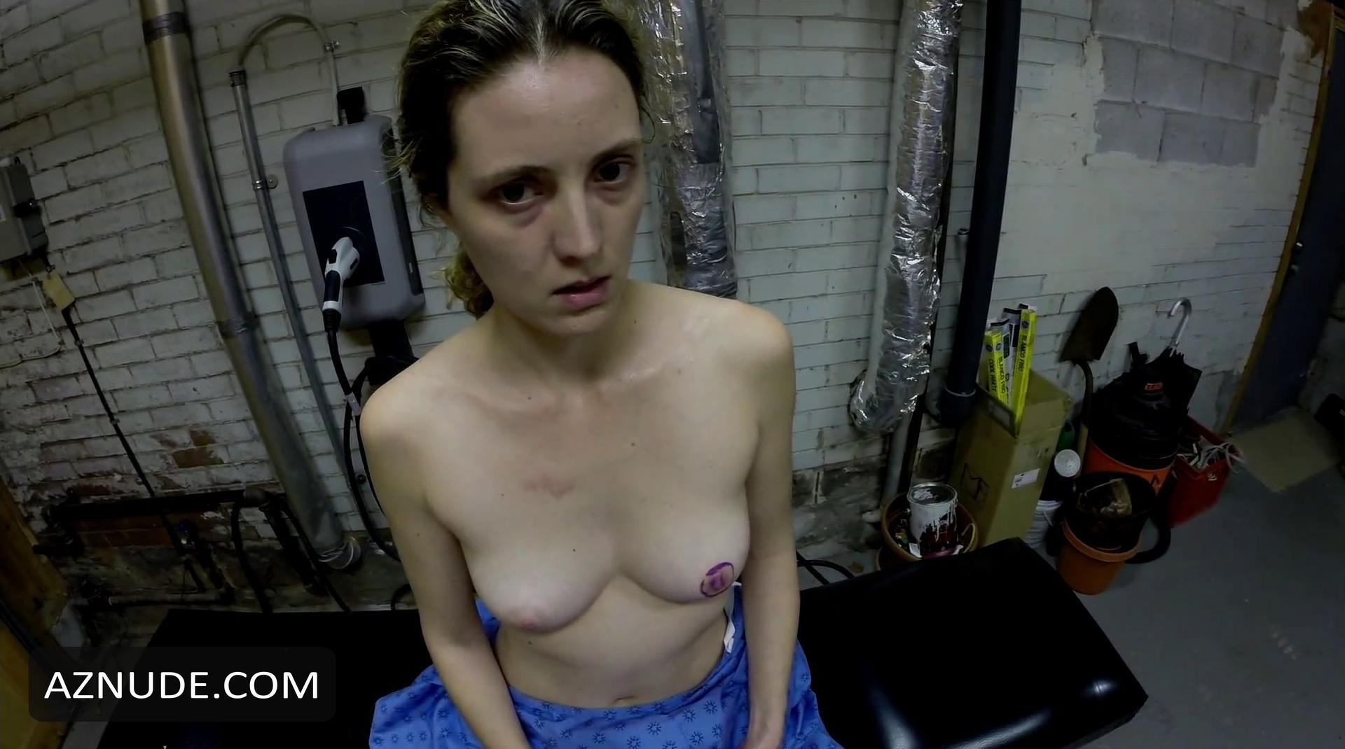 Farrah abraham sex tape scene 2