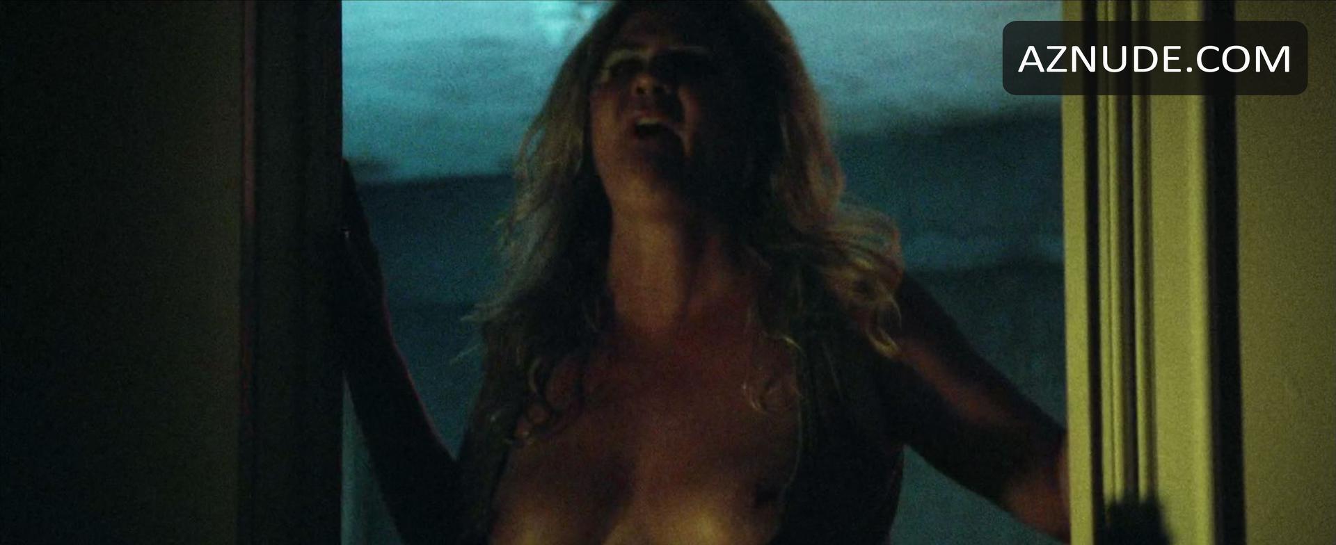 image Ginger lynn allen tiffany blake tom byron in classic porn