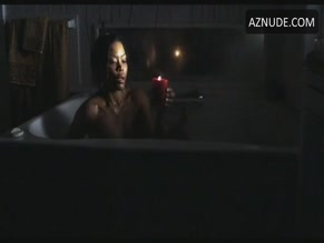 Very Golden brooks naked suggest you