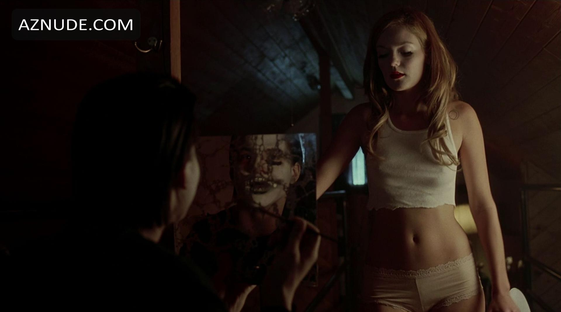 Kate winslet nude sex scene in little c scandalplanetcom 1