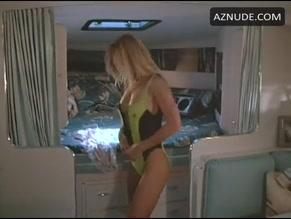 gay shota porn videos