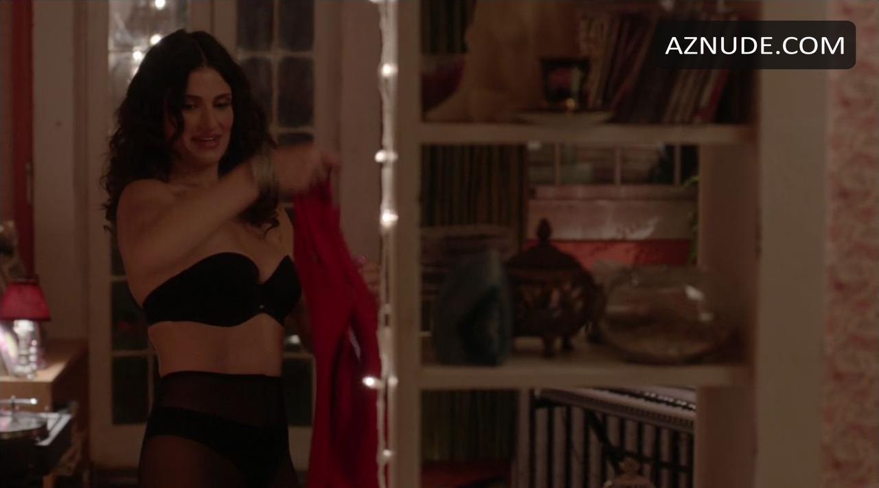 hot ass bodies lesbian girls