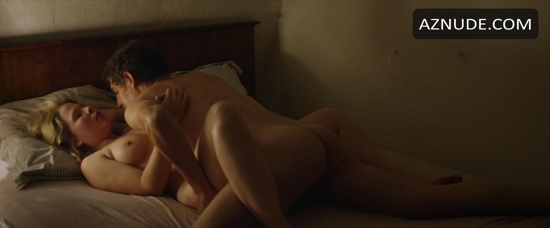 Marrisa tomei sex scene - 1 part 2