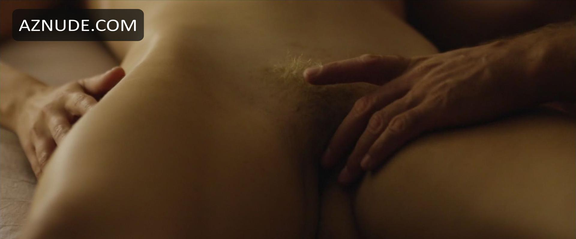 Alison brie nude sex scene scandalplanetcom 8