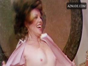 Jaye p morgan nude