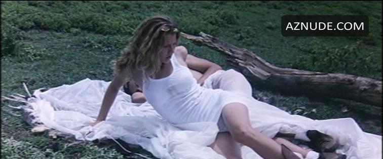Jennifer Mccomb Nude 64