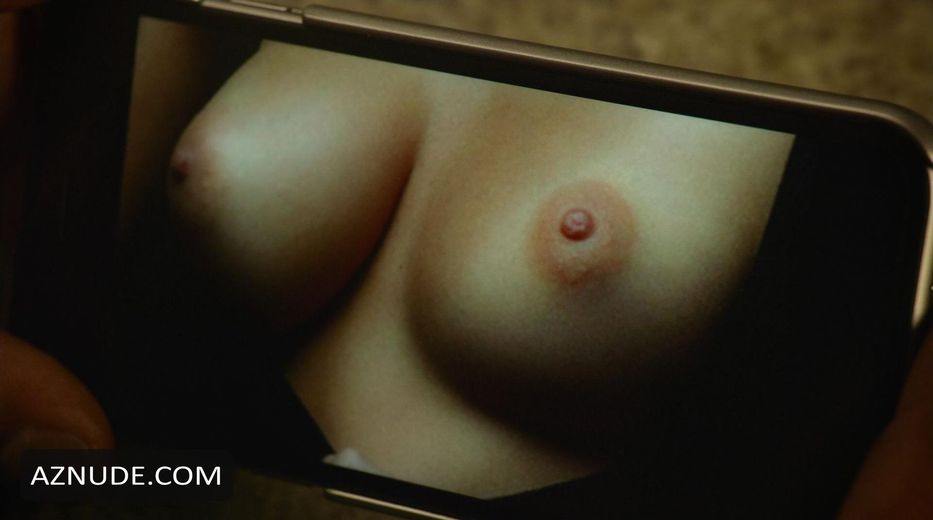 Eva green nude in 300 rise of an empire Part 5