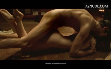 Lim jiyeon and jo yeojeong nude obsessed - 2 part 8