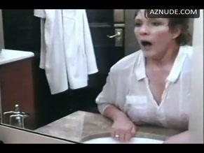 julie andrews nude videos
