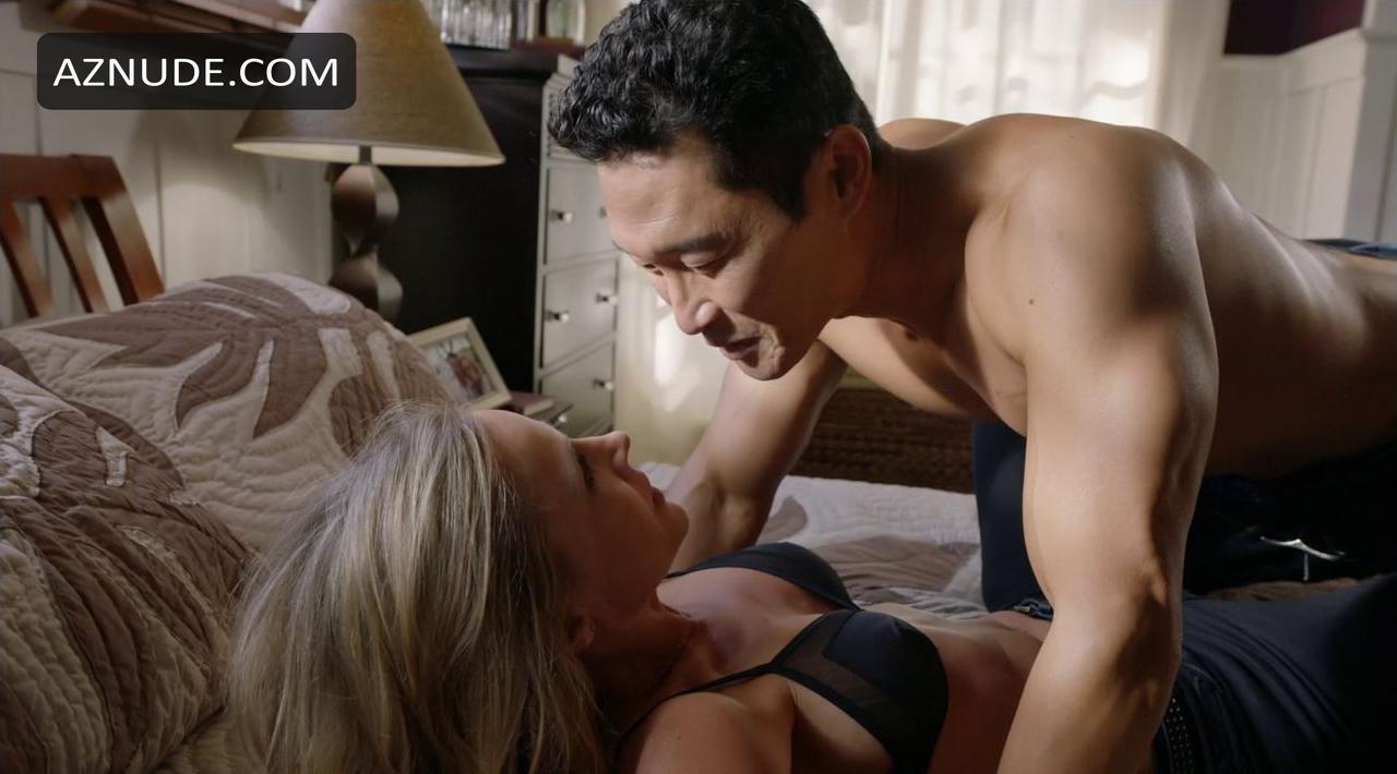 julie benz sex pics