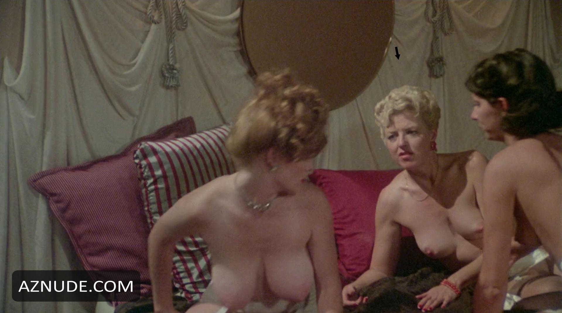 Juliet anderson and lisa de leeuw - 1 part 1