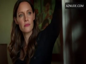 KADEE STRICKLAND in SHUT EYE (2016-)