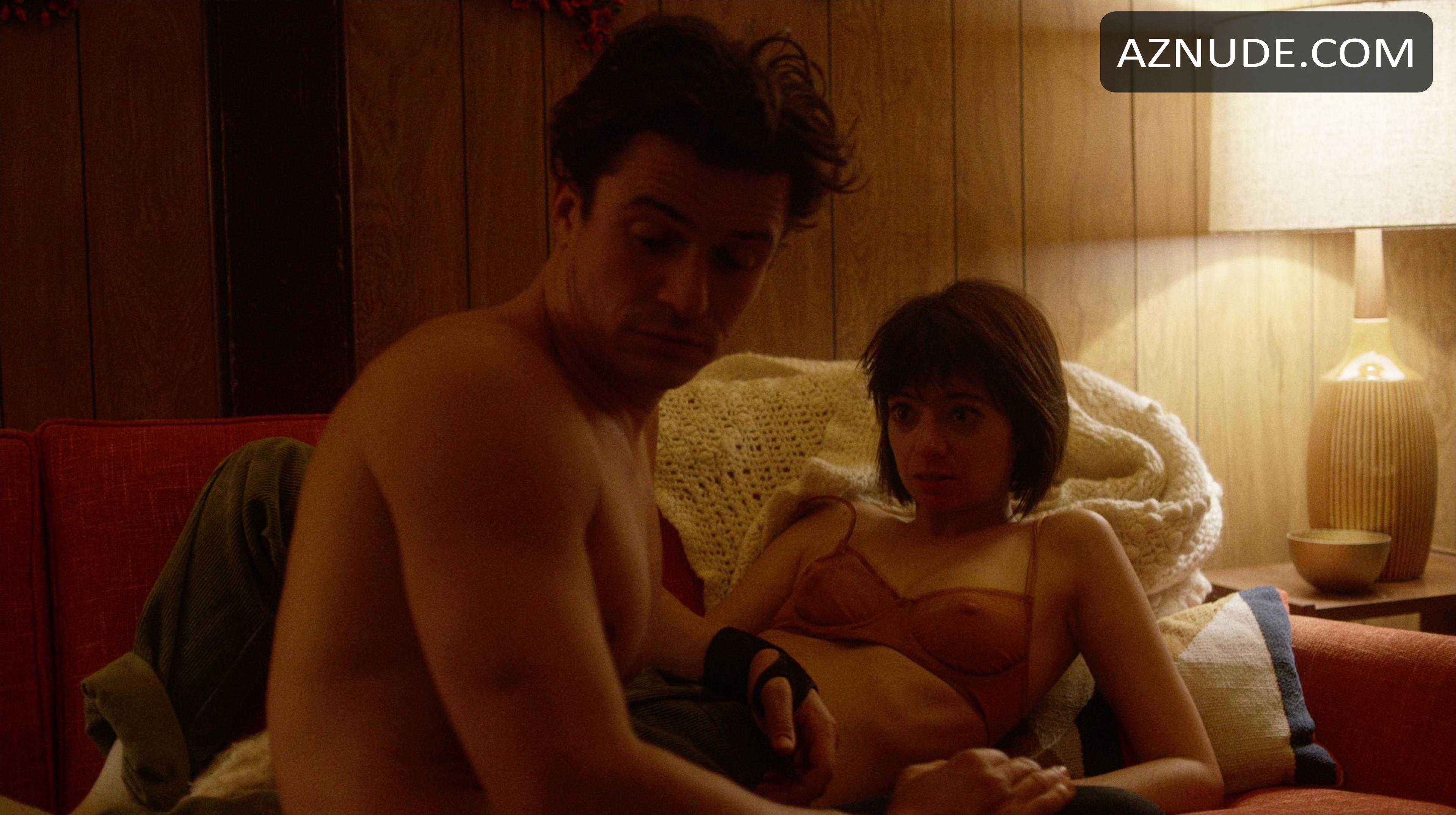 Kate Micucci Naked 108
