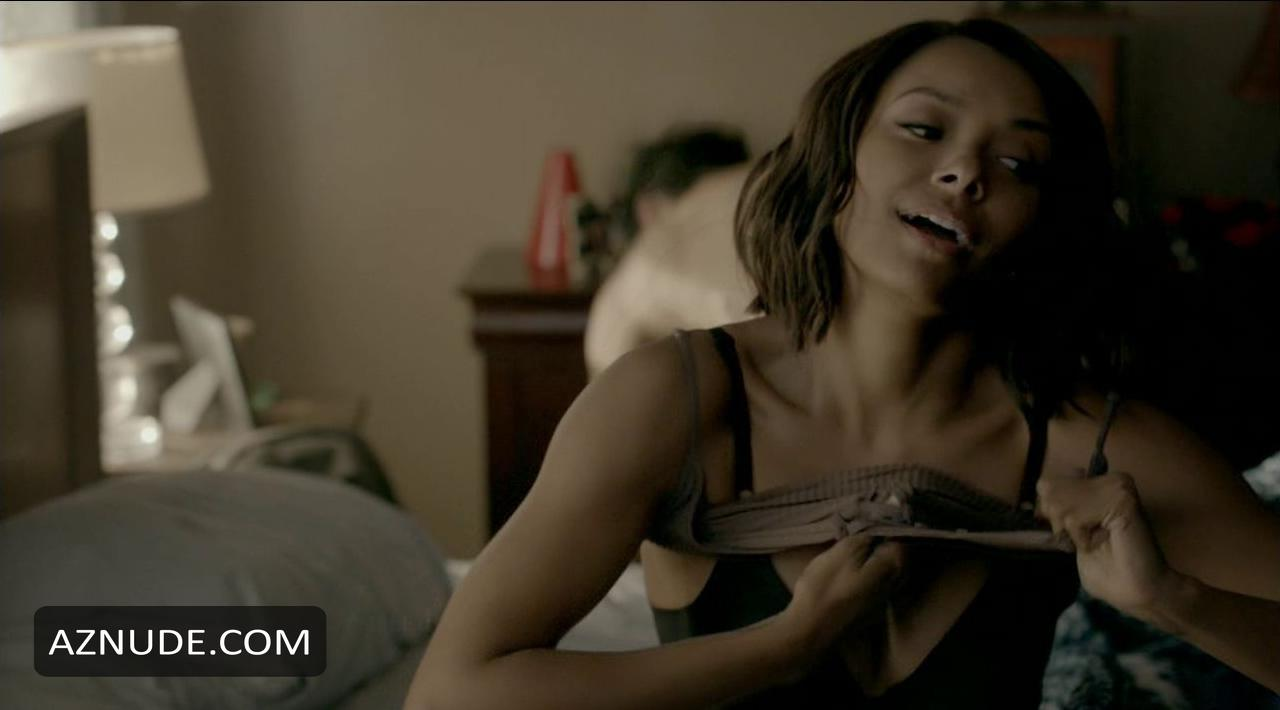 Think, Katerina graham naked still that?