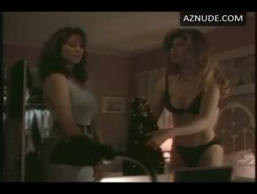 Kathy ireland miami hustle nude pics