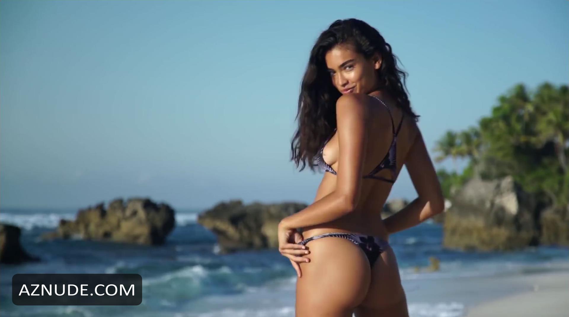 sexy italian bikini girls nude