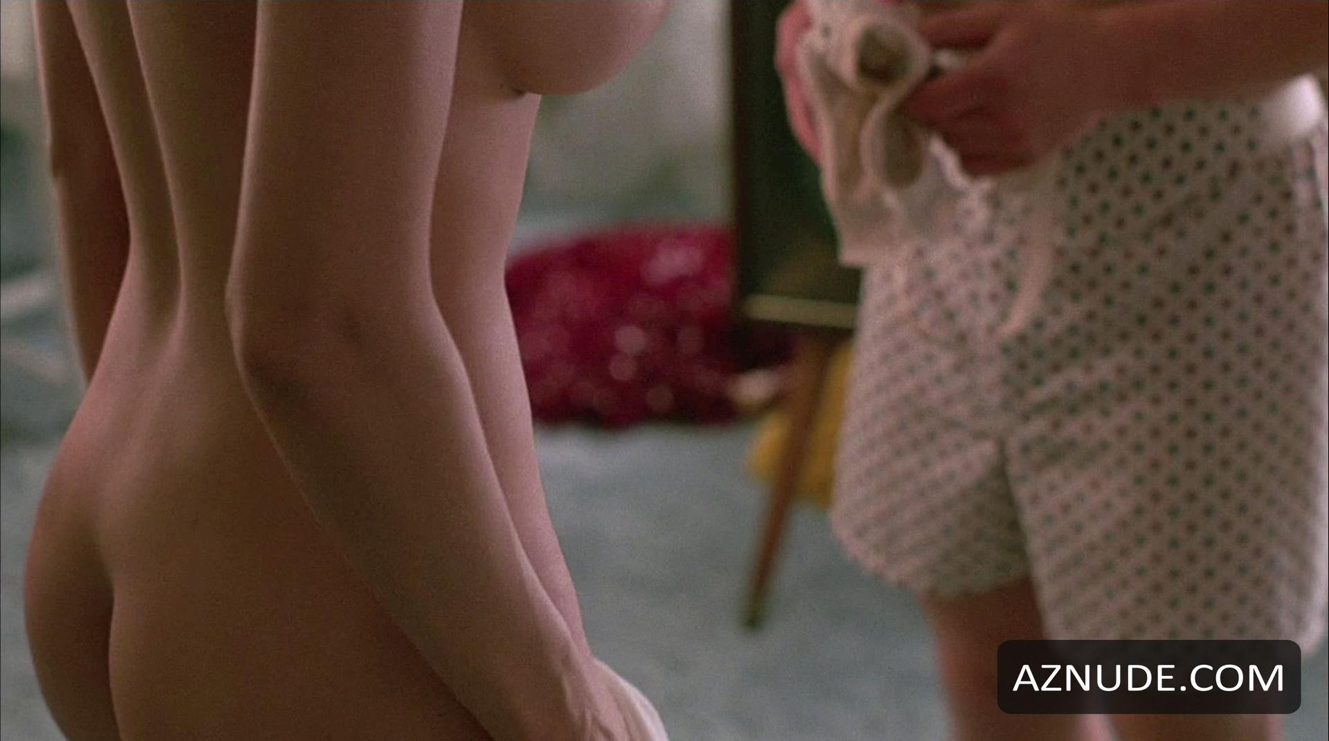 Apologise, but, Kelly preston nude scenes in mischief your phrase