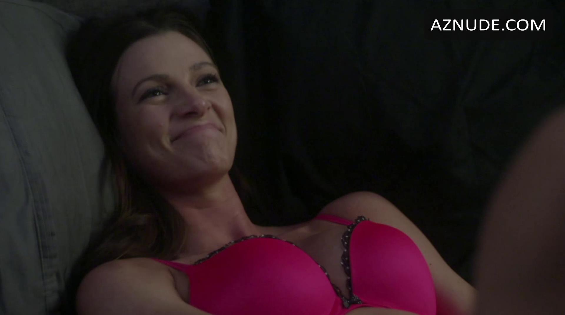 Kendra Andrews Nude 114