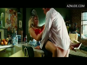 Sex scene from from wanted movie