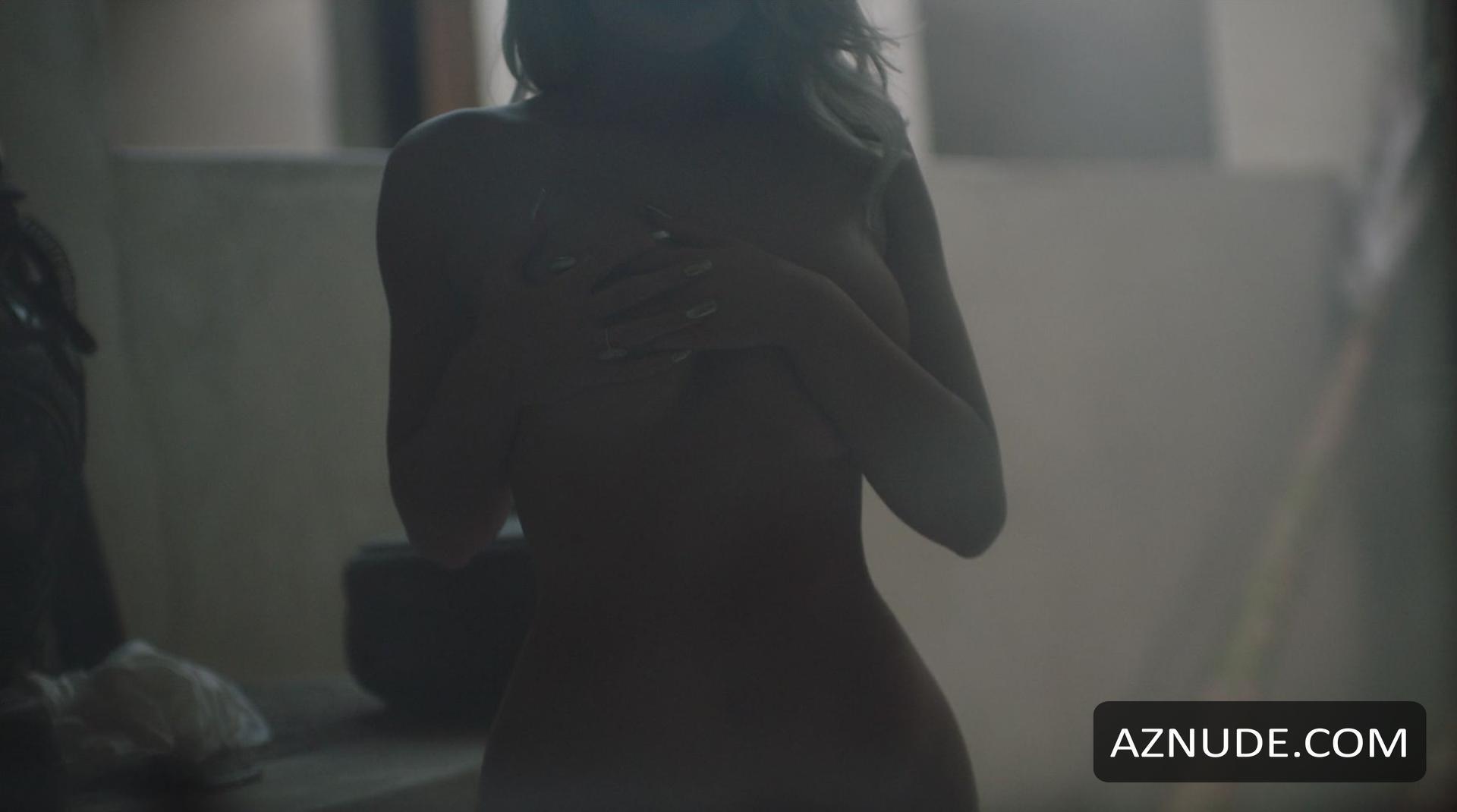 Real amature mom porn