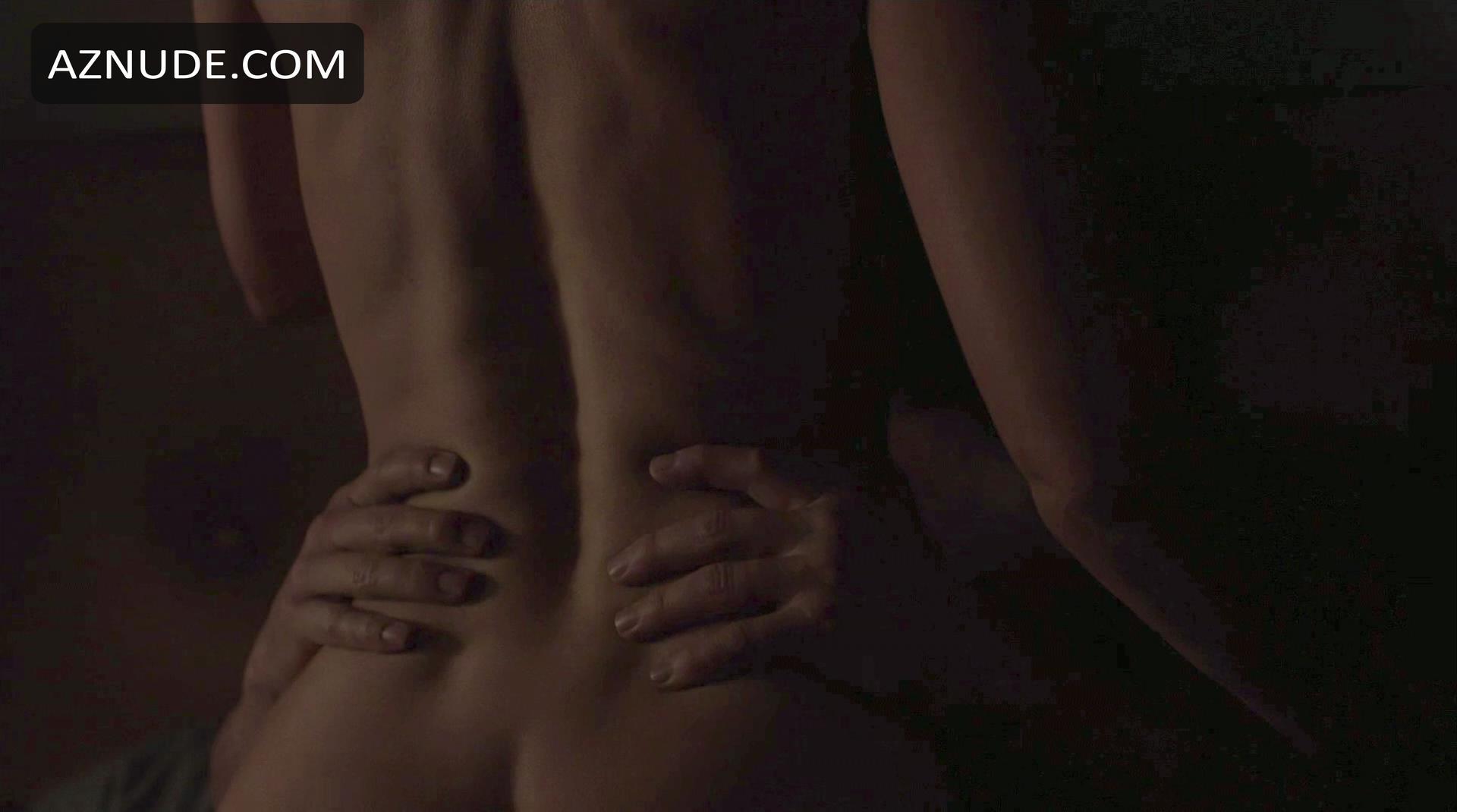 Lara flynn boyle the temp self pleasure - 3 part 8