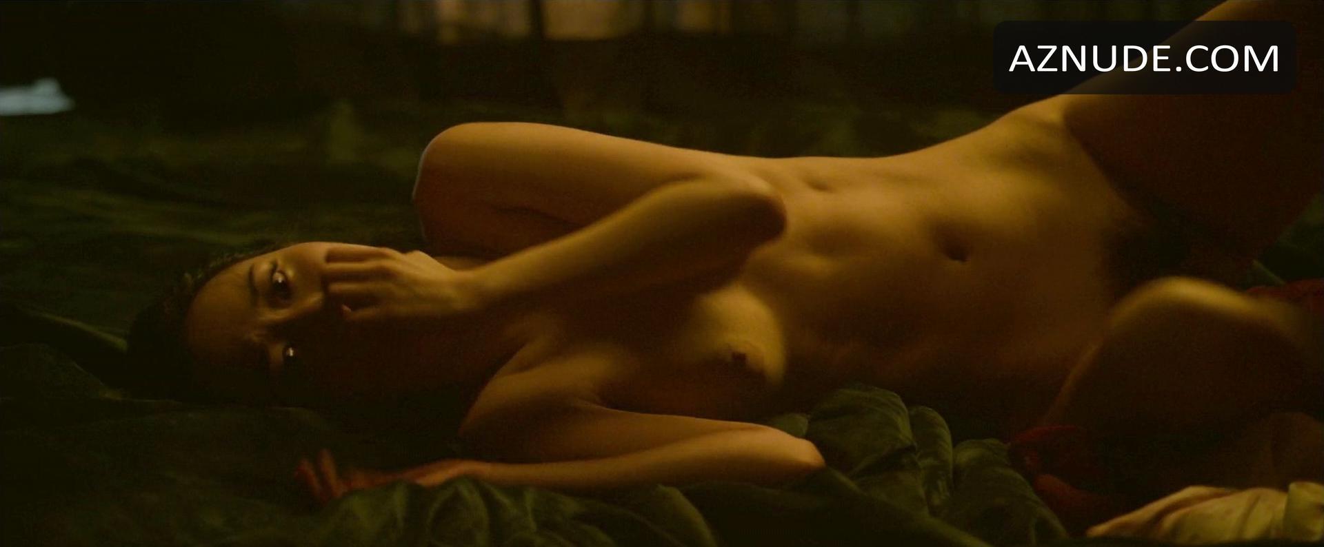 lim ji-yeon nude