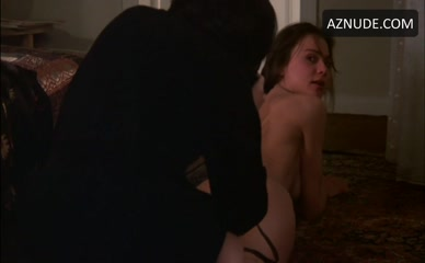 LENA OLIN NUDE/SEXY SCENE IN THE UNBEARABLE LIGHTNESS OF BEING