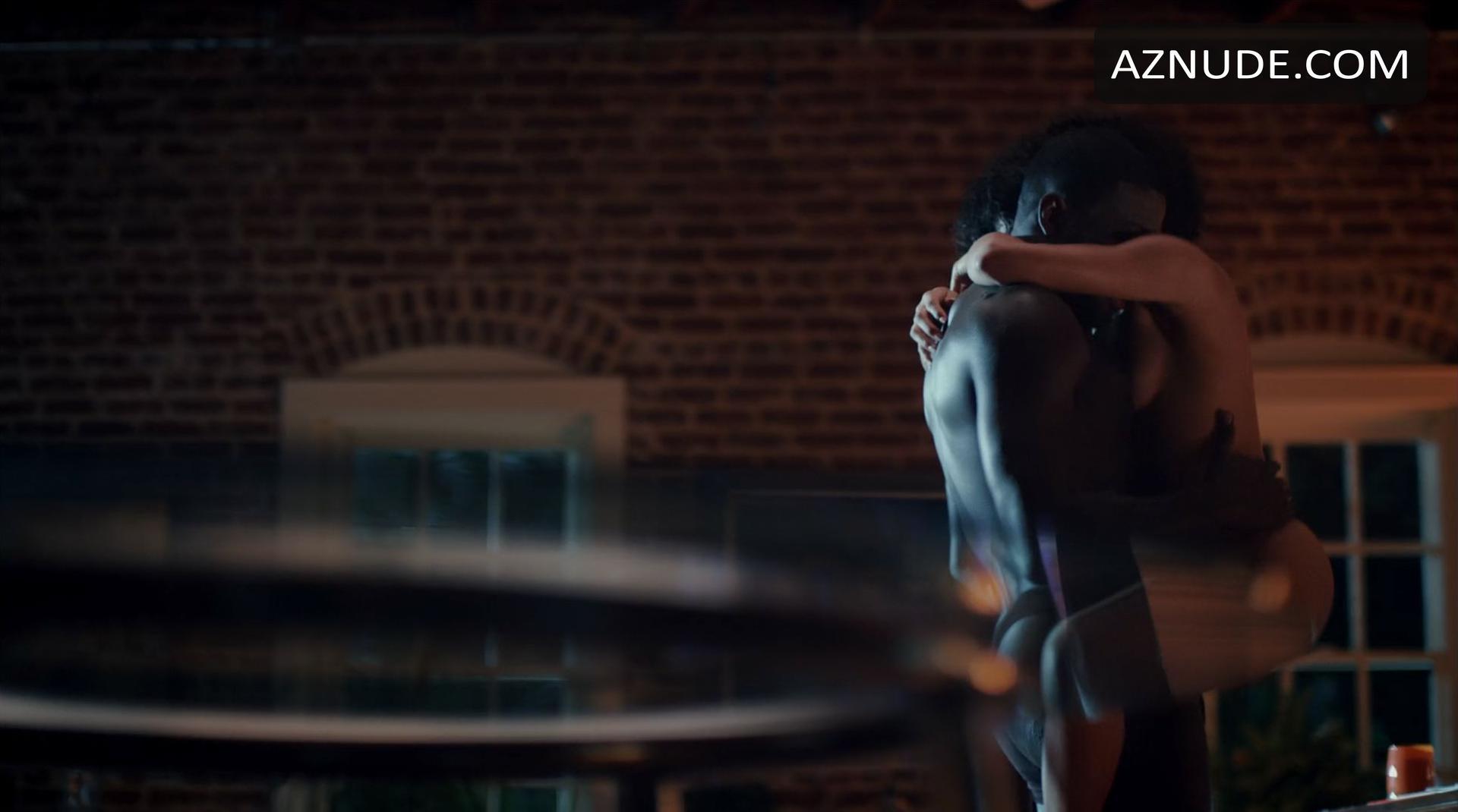 Angelina jolie michelle williams sarah silverman nude hd 1